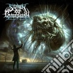 Incurso cd musicale di Spawn of possession