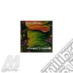 Weeper's stomp - cd musicale di Allen Jim