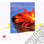 PURE JOY cd musicale di ARTISTI VARI