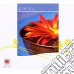 Oistrach/dp/shetler/ - Pure Joy-in Harmony cd musicale di ARTISTI VARI