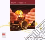 TRUE TREASURE cd musicale di ARTISTI VARI