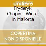 Knauer,s./elsner,h. - Ein Winter Auf Mallo cd musicale di Artisti Vari