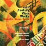 VIOLAWERKE                                cd musicale di Artisti Vari