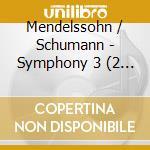 SINF.NR.3/KON cd musicale di ARTISTI VARI
