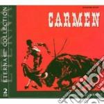 Carmen cd musicale di Artisti Vari