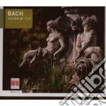 ORCHESTERSUITEN 1-3                       cd musicale di Artisti Vari