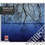 SINFONIE NR.1                             cd musicale di Artisti Vari