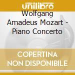 Schmidt/masur/dp - Mozart:klavierkonzer cd musicale di ARTISTI VARI