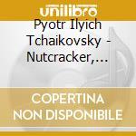 TSCHAIKOWSKY:BALETTMUSIK/RÿGNER cd musicale di ARTISTI VARI