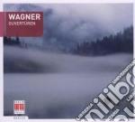 Wagner, R. - Ouvertueren cd musicale di ARTISTI VARI