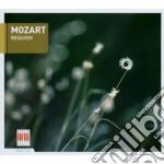 Koch/vulpius/prenzel - Mozart,requiem Kv626 cd musicale di ARTISTI VARI