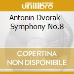 SINFONIE NR.8/SUITNER                     cd musicale di Artisti Vari