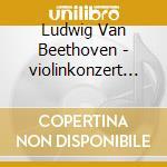VIOLINKONZERTE,ROMANZEN cd musicale di ARTISTI VARI