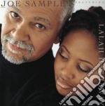 Song lives on cd musicale di Joe Sample