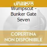 Bunker cd musicale