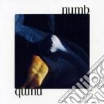 Numb cd musicale di Numb