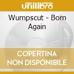 Born again cd musicale