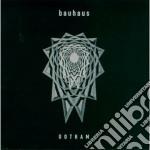 Gotham cd musicale di Bauhaus