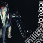 The soul is in the software cd musicale di Icon of coil