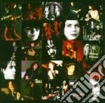 The collection 1988-1994 cd musicale di Boutique Strange