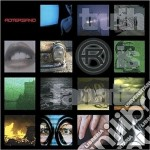 Rotersand - Truth Is Fanatic cd musicale di Rotersand