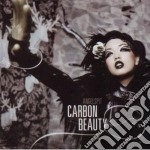 Carbon beauty cd musicale di ANGELSPIT