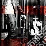 Suck cd musicale di Skold