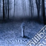All seasons pass cd musicale di Syn System
