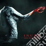 Inure - The Offering cd musicale di Inure