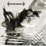 I dream in noise remixes vol.2 cd musicale di Ivardensphere