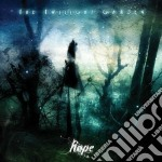 Hope cd musicale di The Twilight garden