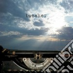 Call the time eternity cd musicale di Tweaker