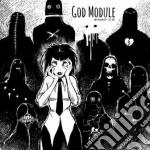 God Module - Empath 2.0 cd musicale di Module God