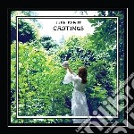 (LP VINILE) Castings lp vinile di Knight Fern