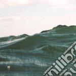 (LP VINILE) Doubles lp vinile di Cian Nugent