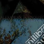 (LP VINILE) Hallway of mirrors lp vinile di Alexander Turnquist