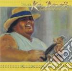 Ka'ano'i cd musicale di Kamakawiwo'ole Israel