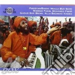 PAKISTAN cd musicale di 48 - various