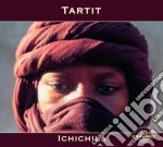 Ichichila - original desert blues from m cd musicale di Tartit