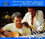 Madagascar / music of madagascar cd musicale di 18 - various