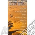 DESERT BLUES(AMBIANCES DU SAHARA) cd musicale di ARTISTI VARI