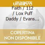 Tribute to the notorius b.i.g. cd musicale di Daddy Puff