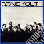 Sonic youth-2lp 06 cd musicale di SONIC YOUTH