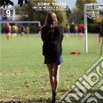 (LP VINILE) Simon werner a d. lp 11 lp vinile di SONIC YOUTH