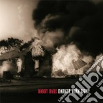 Bobby Bare - Darker Than Light cd musicale di Bobby Bare