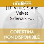 (LP VINILE) Avalanche lp vinile di SOME VELVET SIDEWALK