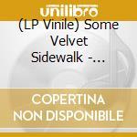 (LP VINILE) Generate! lp vinile di SOME VELVET SIDEWALK
