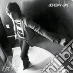 PLACE WHERE WE COULD GO                   cd musicale di Jeremy Jay