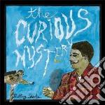(LP VINILE) Rotting slowly lp vinile di Mystery Curious