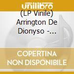 (LP VINILE) Malaikat dan singa lp vinile di Arringto De dionyso